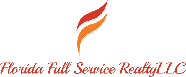 Florida Full Service Realty LLC